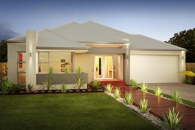 28 best house plans images on pinterest house design house floor domain has 24 new house and land packages for sale in southern river wa view our listings use our detailed filters to find your perfect home malvernweather Gallery