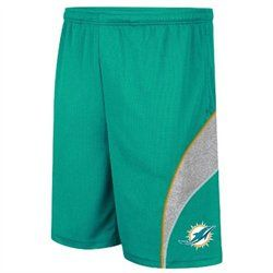 #Majestic                 #ApparelTops              #Miami #Dolphins #Majestic #Classic #Synthetic #Men's #Shorts                 Miami Dolphins Majestic NFL Classic III Synthetic Men's Shorts                                          http://www.snaproduct.com/product.aspx?PID=7836415