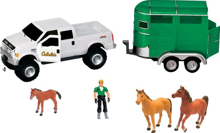 Toys From Cabela S : Best images about travis christmas birthday ideas on