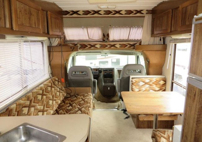 7 best images about Midas RV on Pinterest | Motorhome and Search