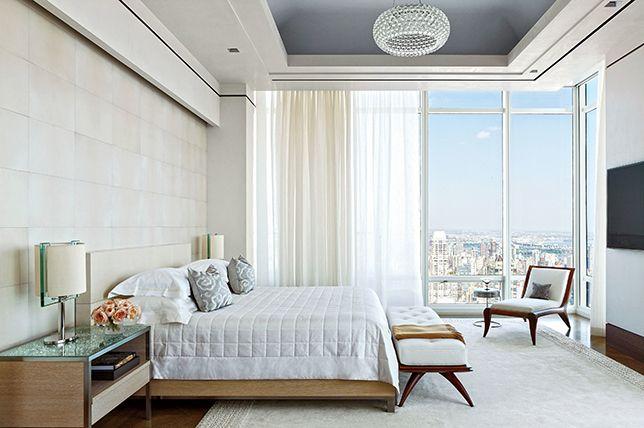 Bedroom Wallpaper Ideas 2019 Bedroom Layouts Bedroom Wallpaper Ideas 2019 White Bedroom