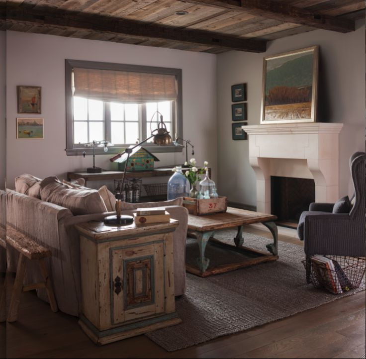 Best 25 Country home magazine ideas on Pinterest Interiors