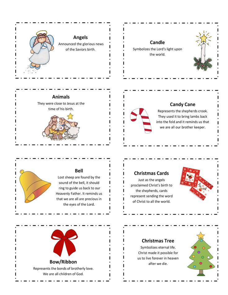 141 best yw classes images on Pinterest Christmas tree crafts - boy scout medical form