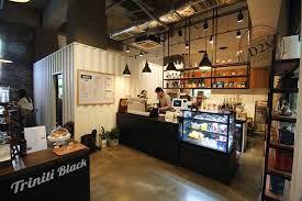 카페 인테리어에 대한 이미지 검색결과
