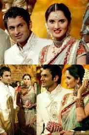 Phool aur Kankar: Sania Mirza Dismissed Rumours Of Differences With ...