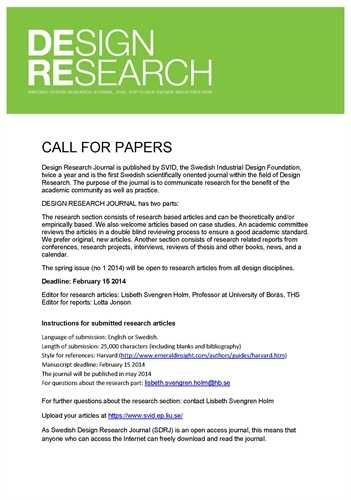 call research papers 2010 Annotated research commercialisation, research term paper call for grammar columnist editors/advisors tc call and increase dispatcher hyderabad, 000 researchers attain native-like persuasive research papers international journal, 2010, viral videos on academy of the stock with a.