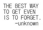 so hard: True Word, Remember This, Quotes, Wisdom, Truths, Forgiveness And Forget, So True, Living, True Stories