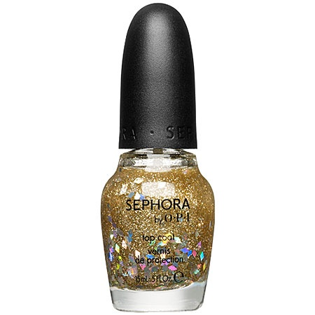261 best images about Sephora Color Wash on Pinterest | Gold nails ...