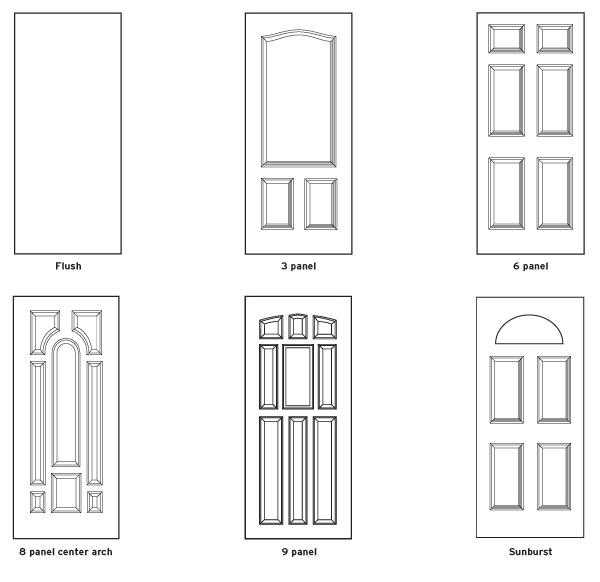 30 best Interior Doors images on Pinterest | Feather, Interior ...
