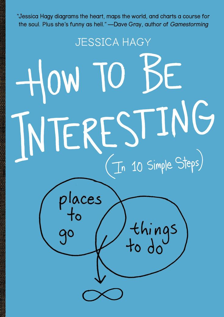 How to be Interesting at a dinner party - via the Splendid Table