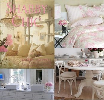Find rachel ashwell sofa and shabby chic sofa from a vast for Shabby chic living room ideas on a budget