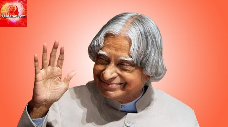 Tentaran wrote on famous Indian celebrities, a great leader and a great teacher Dr Abdul Kalam. All Indian feeling making India proud of the best achievers. #AllIndianAchievers #MakingIndiaProud #FamousIndianCelebrities #IndianFamousPersonalitiesBiography #Biography #IndianCelebrities #FamousPersonalities