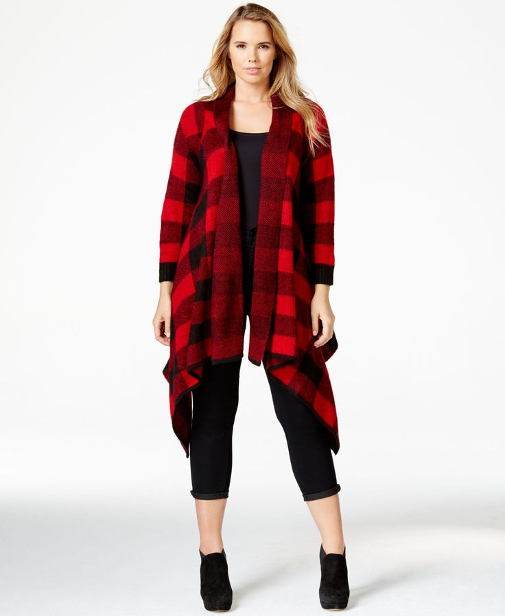 213 Best Images About A New Me Clothing On Pinterest