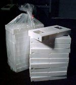 Bulk VHS Videotape Products