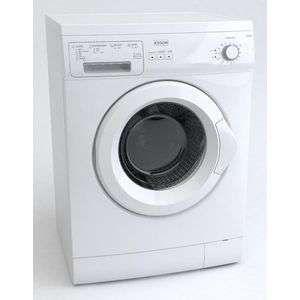 Les 25 meilleures id es de la cat gorie lave linge pas for Lave linge pas cher