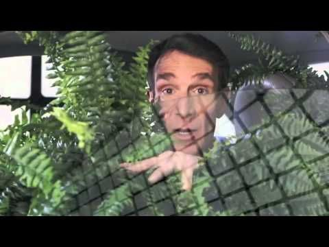 Safety Smart® Science with Bill Nye the Science Guy®: Renewable Energy -- PREVIEW - YouTube
