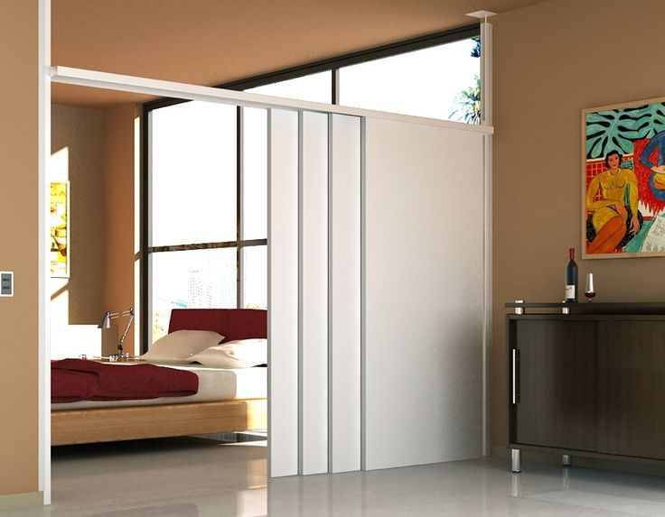 ://.lawallco.com/portfolio.html SLIDING DOORS aspx & Best 25+ Room partitions ideas that you will like on Pinterest ... Pezcame.Com