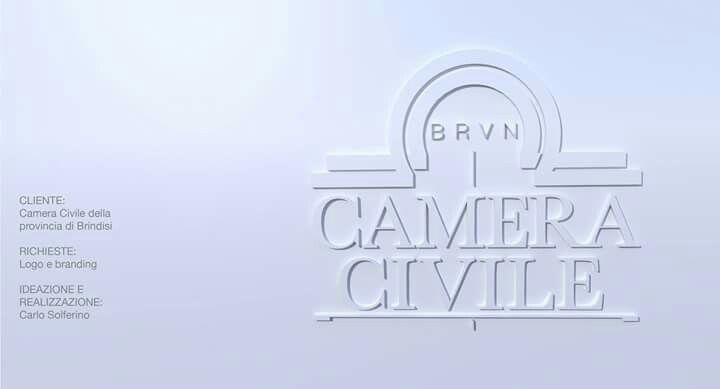 Logo/branding