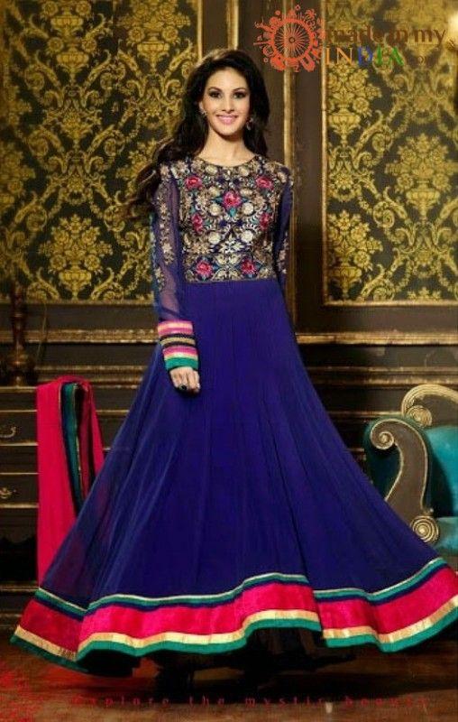 Divalicious dress wholesale malaysia maxi