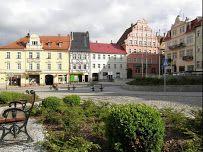 Duszniki-Zdrój - Google Maps