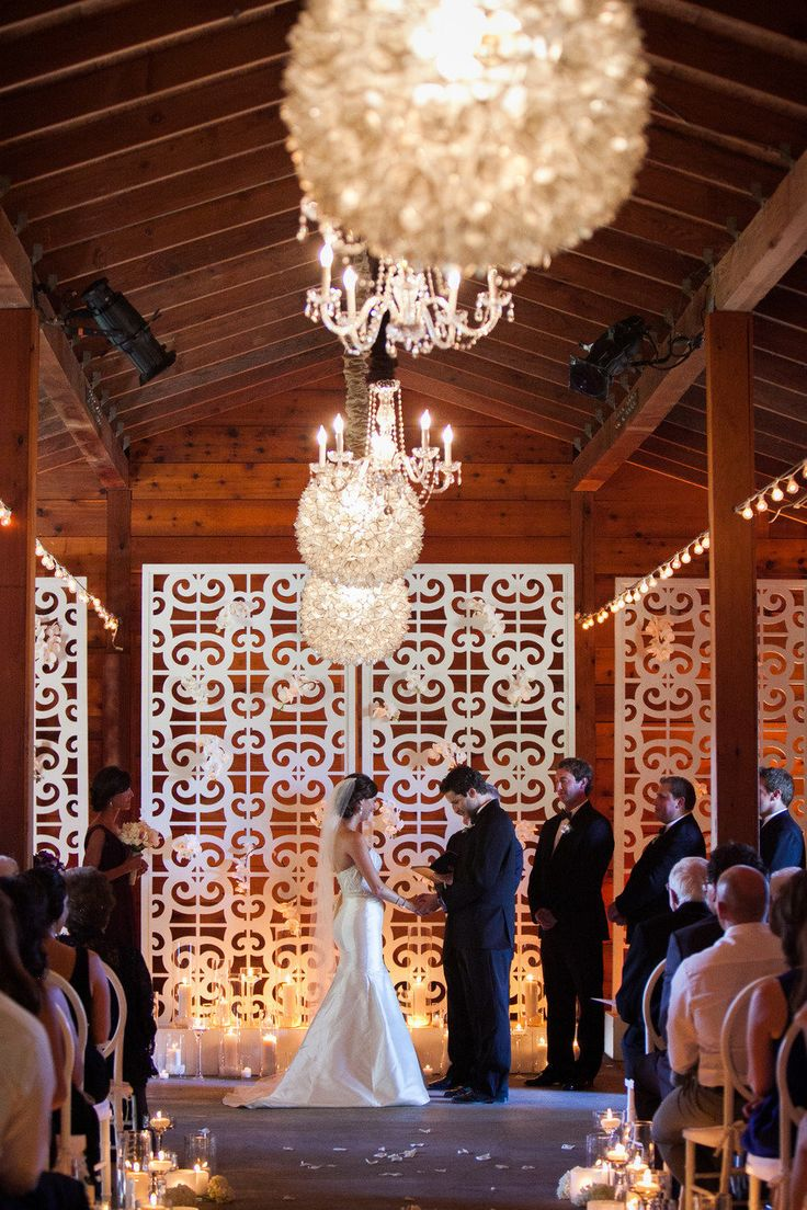 33 best Cornerstone Photos images on Pinterest | Wedding venues, Wine country and Marriage