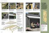 Haveskur og udhus i topkvalitet