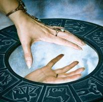Horoscop: Codul Secret al zodiilor