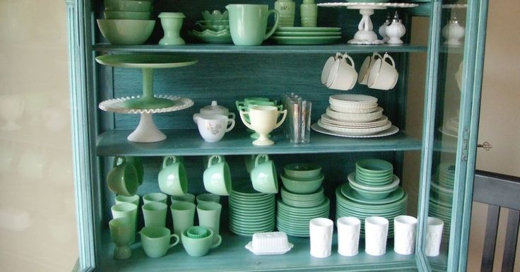 8 Kitchen Items You Should Always Buy If You See Them At A Thrift Store if you need it it can gift it.Acousticlady