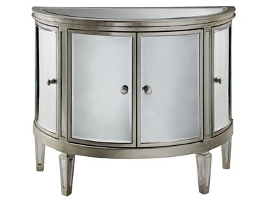Shop For Stein World Halton Chest, 12518, And Other Living Room Cabinets At  Stein