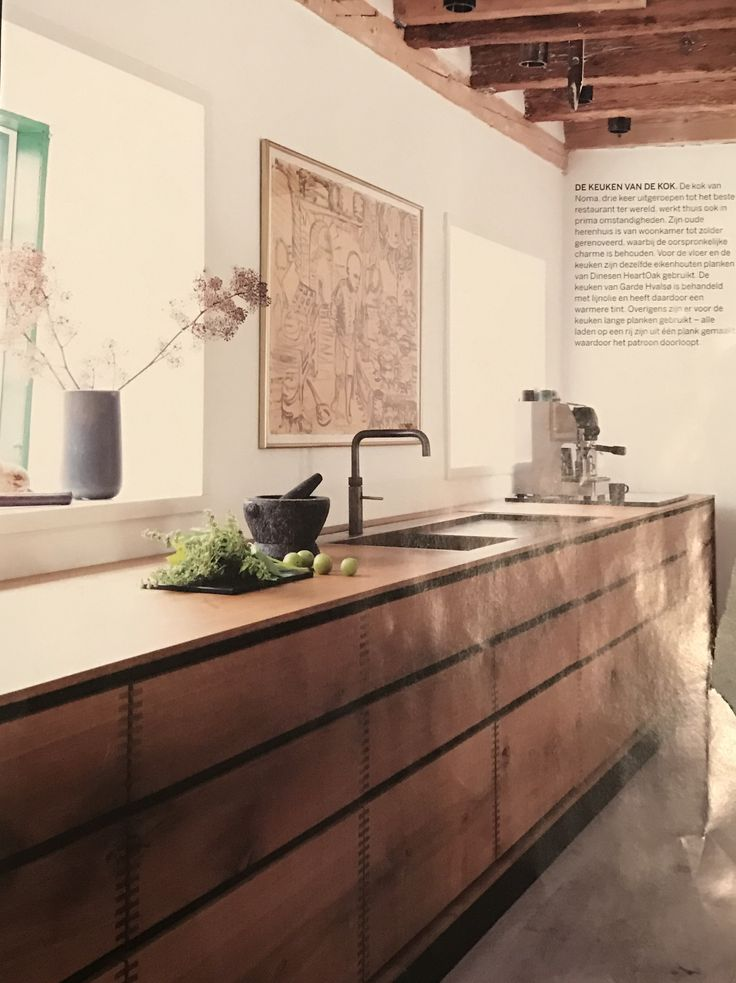 18 best zelliges images on Pinterest   Kitchen modern, Arquitetura ...