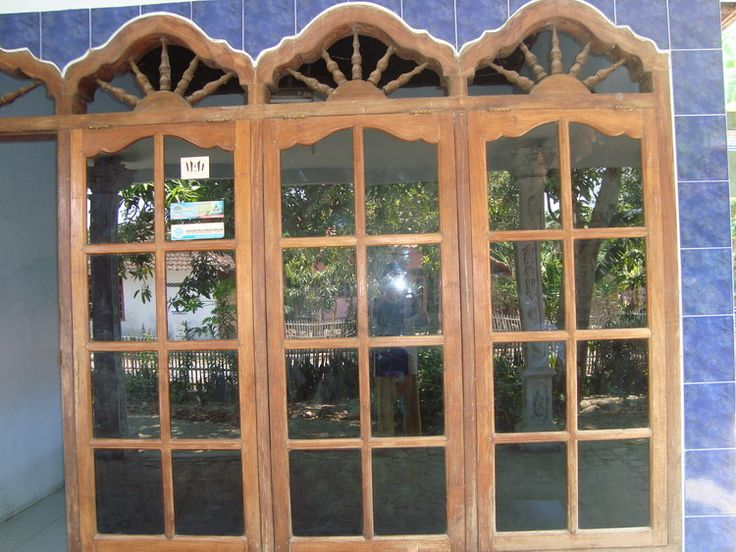 home window designs. Windows Designs For Home 19 Best Windows Images On Pinterest  Window Above Bed 3 4 Beds And