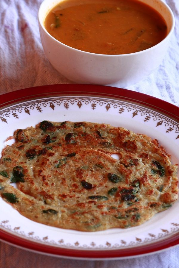 60 best indian breakfast recipes images on pinterest indian food oats adai is a very healthy south indian breakfast breakfast dish made with oats very easy to make and needs no fermentation can be served with coconut forumfinder Choice Image