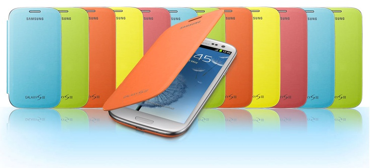 Best Galaxy Note 2 Cases