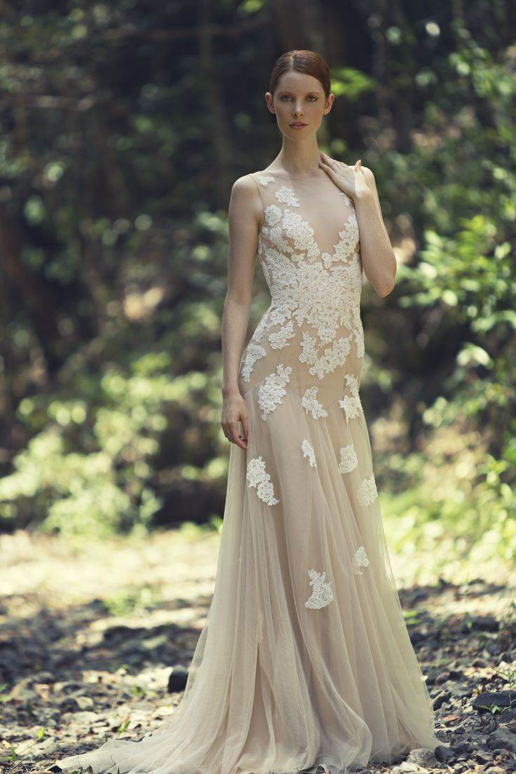 Eden Spring Dress Made In Australia Repin For Your Own Wedding Inspiration