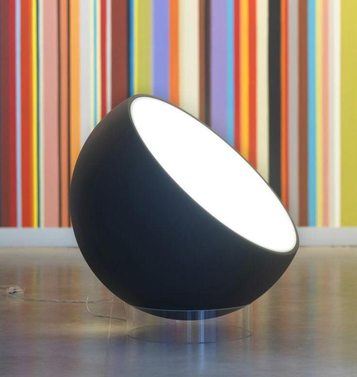 leuchten led lampen nach gallerie bild und deecdcaaedb
