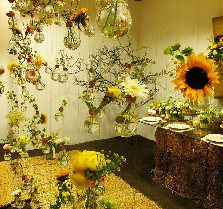 adelaparvu.com despre suporturi pentru flori din obiecte reciclate, Text Irina Anghel (13)