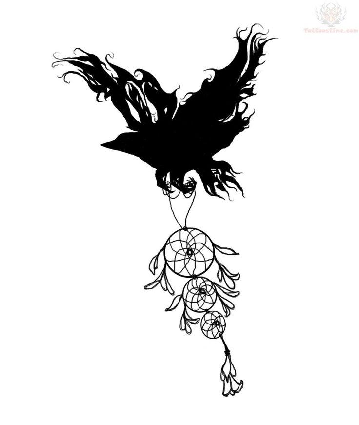 raven chat line Bracknell Forest, quest chat line Wolverhampton, raven chat line Luton,