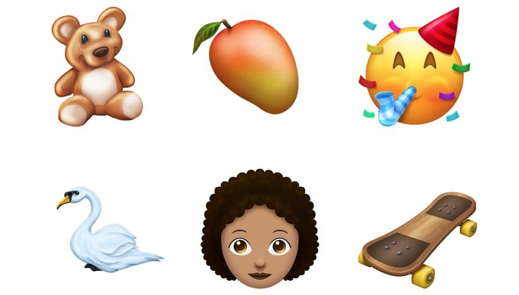 Learn about Emoji authorities get rid of the sad poop face http://ift.tt/2zP7cWz on www.Service.fit - Specialised Service Consultants.