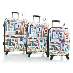 35 best Carry On Luggage images on Pinterest | Carry on luggage ...