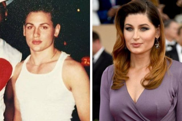 31 celebrities that are transgender-2486