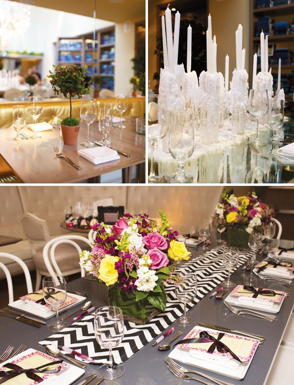 wedding ideas nyc 17 best images about nyc theme bridal shower on 28020