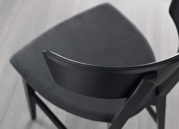 Alina Chair