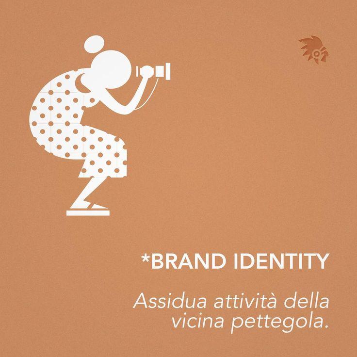 Competenze ne abbiamo? #feelfreelance #startup #branding #freelance