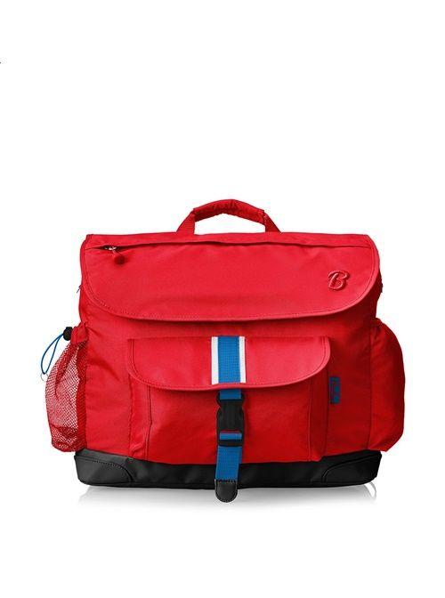 【楽天市場】送料無料!! [Bixbee Signature] 子供用 バックパック リュックサック [Large Backpack Red]:アイディーリ輸入雑貨専門店