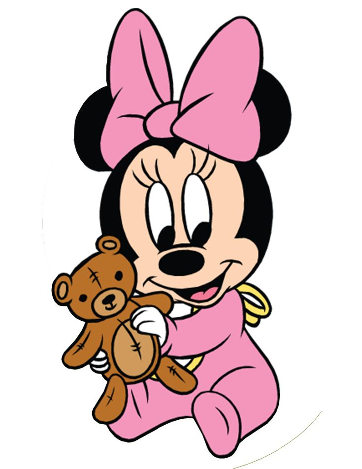 baby%20minnie%20mouse%20png