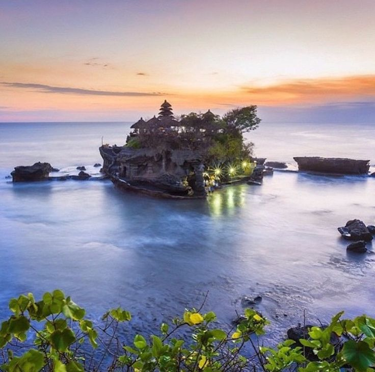 Bali is the most photogenic island in the world. Here are 20 of our favourite places in Bali that you'll want to whip your camera out at, faster than you can say 'hashtag'.