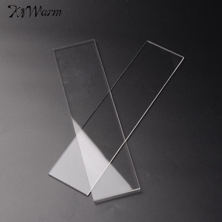 how to cut perspex sheet