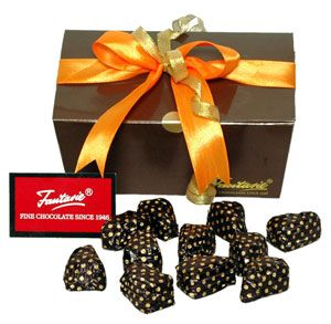 Find delicious chocolate and cookies from our online store at Tajonline.com. For more information click here: http://www.tajonline.com/gifts-to-india/gifts-CF88.html