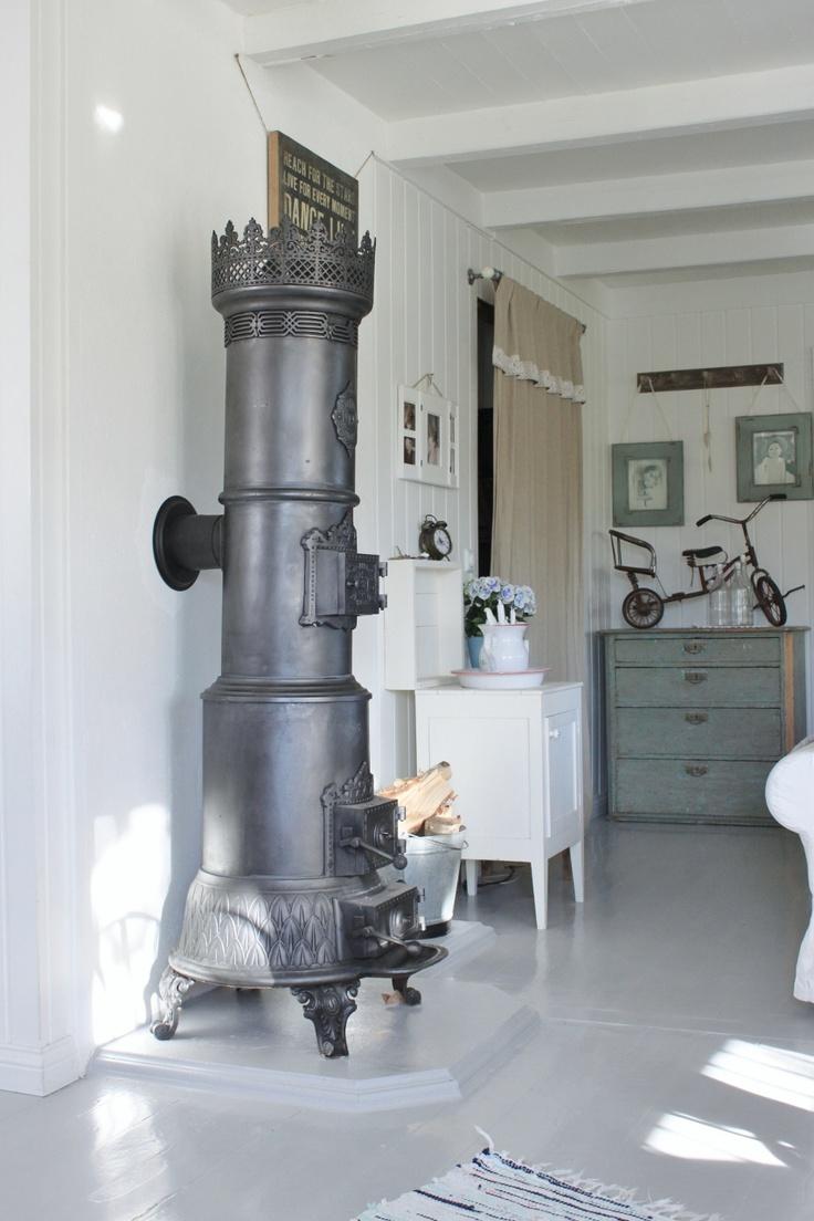 29 best home u203a u203a fireplaces u0026 fire bowls images on pinterest fire