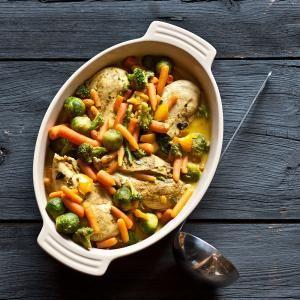 Hurtig aftensmad: 50 opskrifter du kan lave på under 20 minutter | Samvirke.dk